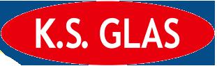 K.S. Glas